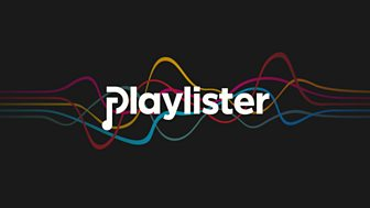 BBC Playlister - Live Lounge Month: Inspirations 2015