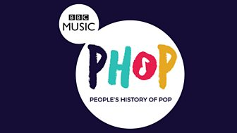BBC Music - People's History of Pop