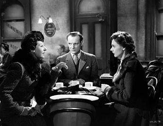Image result for brief encounter