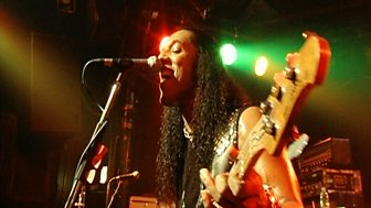 [WATCH] Arena: Into the Limelight - Tribute Bands