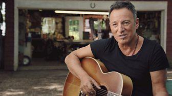 [WATCH] Bruce Springsteen: The Ties That Bind