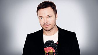 Pete Tong - The Essential Selection Incl The Him After Hours Mix ...