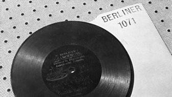 [LISTEN] Radio 4 - Turntable Tales: Episode 2, Turntablists and Turntable Survival