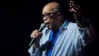 Prom 49: Quincy Jones Prom