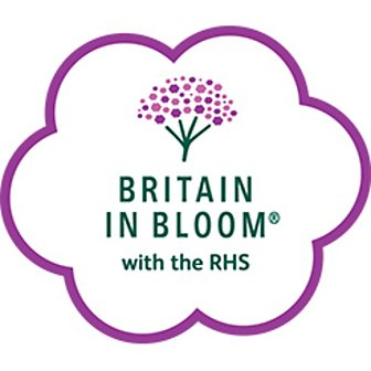 How to get involved with RHS Britain in Bloom!