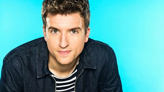 BBC Radio 1 - The Official Chart with Greg James
