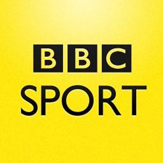 BBC Sport - Football