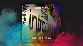 Listen to tracks from the BBC Introducing R1BW 2016 line-up