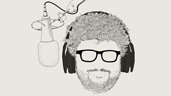 BBC Radio 3 - The Listening Service: Bad Music
