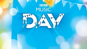 BBC Music Day 2017