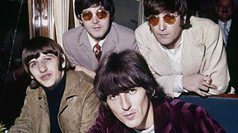 BBC Music - Sgt. Pepper: Meet the Band