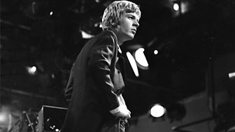Prom 15: The Songs of Scott Walker (1967–70)