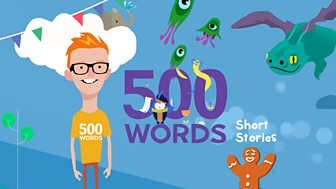 Image result for 500 words images