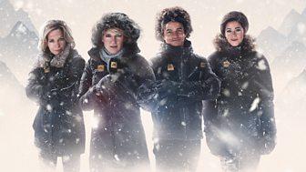 BBC Sport - Winter Olympics