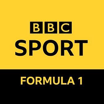 BBC Sport - Formula 1