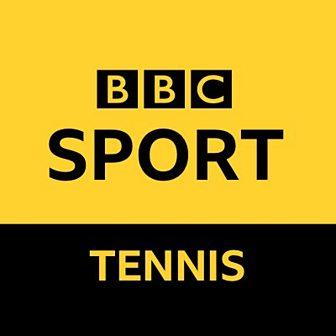 BBC Sport - Tennis