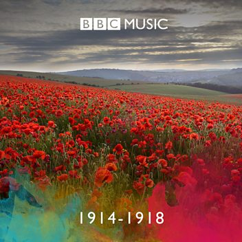 Music and the Great War
