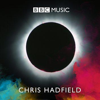 Stargazing LIVE: Astronaut Chris Hadfield's Playlist