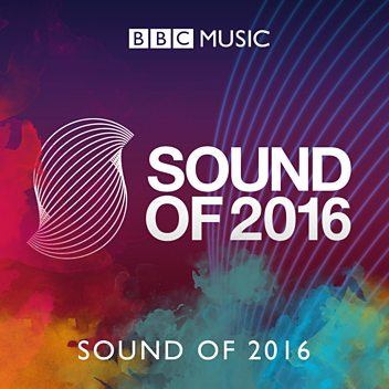 BBC Music Sound Of 2016