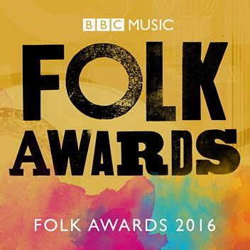 Folk Awards 2016