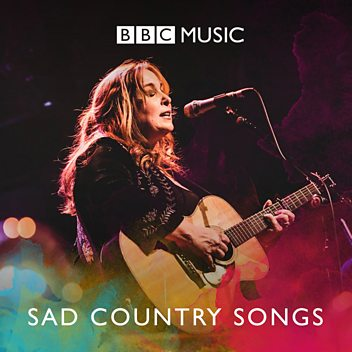 Sad Country Songs