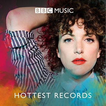 Hottest Records in the World