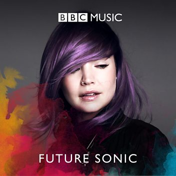 B.Traits: Future Sonic Selection