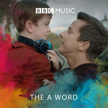 The A Word Playlist