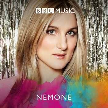 6 Music Recommends Day: Nemone