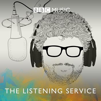The Listening Service