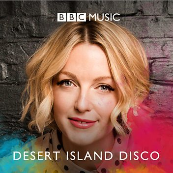 Desert Island Disco