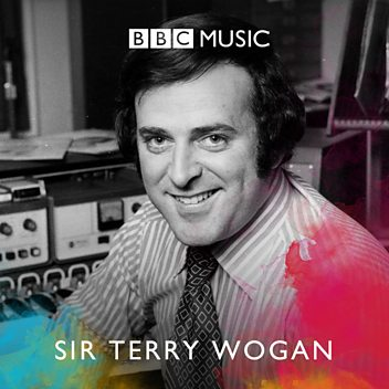 Sir Terry Wogan: A Service of Thanksgiving
