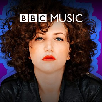 Annie Mac in the Mix 14/10/16