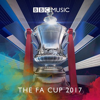 The FA Cup 2017