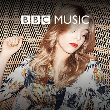 Radio 1's Artist Takeover: Becky Hill's Playlist