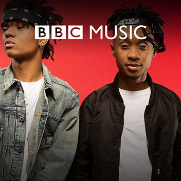 Party Playlist: Rae Sremmurd