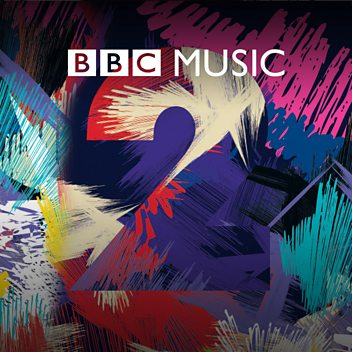Radio 2 Playlist: Wednesday Workout - Sylvester, Clean Bandit, Chic...