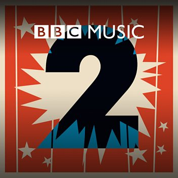 Radio 2 Playlist: Have A Great Weekend