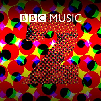 Radio 2 Playlist: Upbeat - Bruno Mars, Clean Bandit, Ed Sheeran...