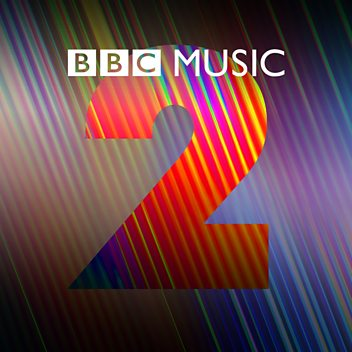 Radio 2 Playlist: Today's Top Hits - Rag'n'Bone Man, Michael Kiwanuka, Emeli Sandé...