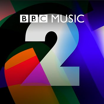 Radio 2's Tracks Of My Years Playlist - 19th May 2017