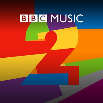 Radio 2's Funky Soul Playlist - Pharrell Williams, Disclosure, Ohio Players...