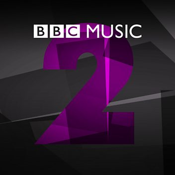 Radio 2 Playlist: Radio 2 Rocks - Pink Floyd, Aerosmith, Amy Macdonald...