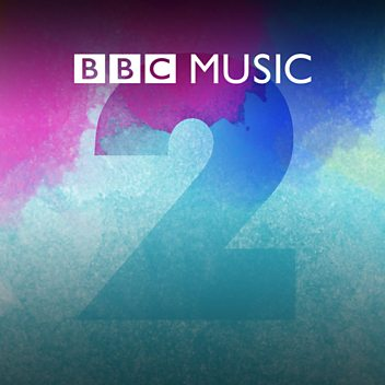 Radio 2 Playlist: Relax - James Arthur, Beyoncé, Eagles...