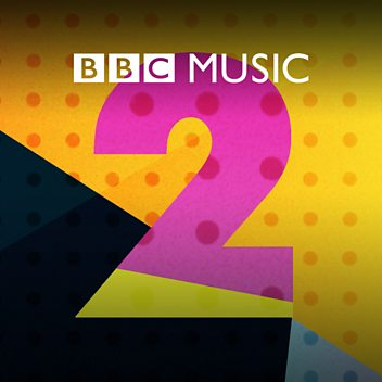 Radio 2 Playlist: Pop Ballads - One Direction, Michael Jackson, Dolly Parton...