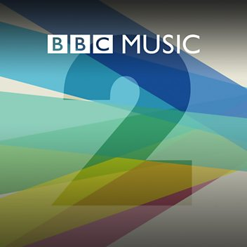 Radio 2 Playlist: Morning Acoustic - Van Morrison, George Ezra, Joni Mitchell...
