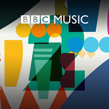 Radio 2's Jazz Playlist - 2nd May 2017