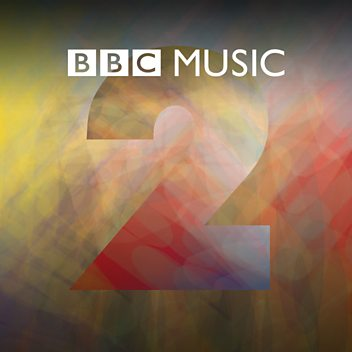 Radio 2 Playlist: Love Songs - Ellie Goulding, Van Morrison, Sade...