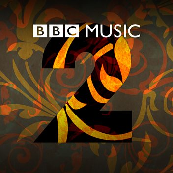 Radio 2's Folk Playlist