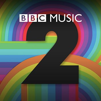 Radio 2 Playlist: New to 2 - 5th August 2017